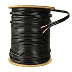 Landscape Lighting Wire