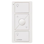Pico Remotes and Dimmers - Category Image