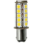 LED DC Bayonet Base Bulbs - Category Image