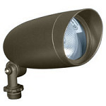 PAR20 Landscape Lighting - Category Image