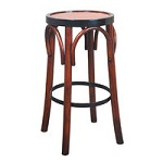Bar Stools - Category Image