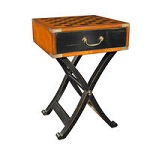 End Tables - Category Image
