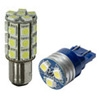 LED Indicator Lamps