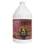 Roots Organics Nutrients - Category Image