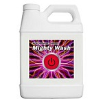 Mighty Wash Insect and Spider Mite Control - Category Image