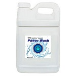 Power Wash Residue Remover - Category Image