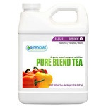 Pure Blend Tea - Category Image