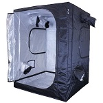 sun hut grow tent - Category Image
