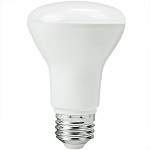 LED - R20 - 5000K - Stark White - Category Image