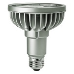 LED - PAR30 - Long Neck - Narrow Flood - 65W Equal - Category Image