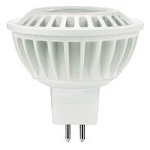 LED - MR16 - Narrow Flood - 20W Equal - Category Image