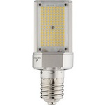 Wall Pack LED Retrofit Lamps - Category Image