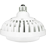 High and Low Bay LED Retrofit Lamps - Category Image