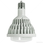 High And Low Bay LED Retrofit Lamps   Category Image