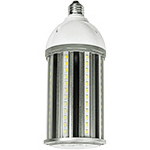 Post Top LED Retrofit Lamps