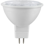 LED - MR16 - 75 Watt Equal - Category Image