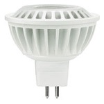 LED - MR16 - 20 Watt Equal - Category Image
