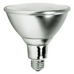 LED - PAR38 - 85 Watt Equal