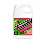Greenway Nutrients Spider Mite, Mildew, and Fungus Control