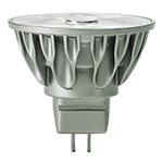 Soraa - LED - MR16 - 60-50W Equal - Category Image