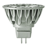 Soraa - LED - MR16 - 75W-65W Equal - Category Image