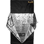 Gorilla Grow Tents - Category Image