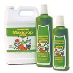 MaxiCrop Nutrients - Category Image