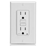 AFCI Outlets - Category Image