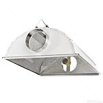 UltraGrow Air Cooled Reflectors - Category Image