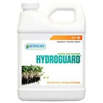 Hydroguard - Category Image