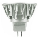LED - MR16 - Flood - 40W Equal