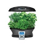 AeroGarden 7 - Category Image