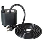 Grow Flow Ebb n Flow System Accessories/Parts