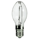 150 Watt High Pressure Sodium Grow Bulbs - Category Image