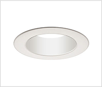 Downlight Trims Image
