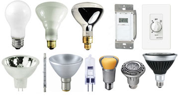 downloadsolutionles0f.cf offers you free Bulbs downloadsolutionles0f.cf coupons & latest Bulbs deals. Grab the promo codes December by downloadsolutionles0f.cf