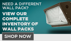 Wall Pack Ads