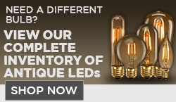 Antique LEDs